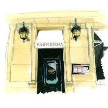 restaurant_farnesina_1[1]